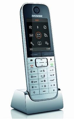 Siemens Gigaset Additional Handset for SL785 Only