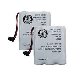 High Quality Generic Battery For Uniden DXAI8580-2 Cordless