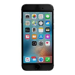 Apple iPhone 6, AT&T, 16GB - Space Gray