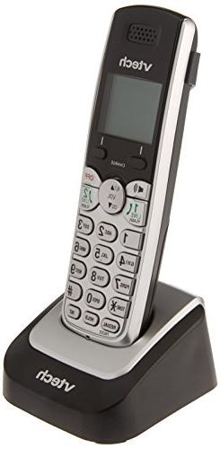 Vtech 2-line Accessory Handset for DS6151