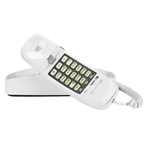 210 basic trimline corded phone