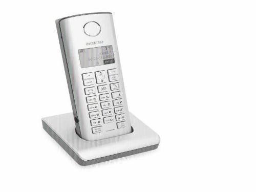 a18h dect 6 0 accessory