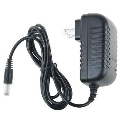AC Adapter Charger Panasonic Cordless PNLV226 PNLC1029