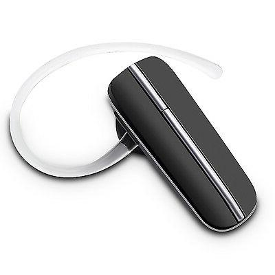 Bluetooth 222 Cell