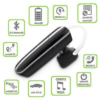 Bluetooth For Nokia 220 222 225 Cell