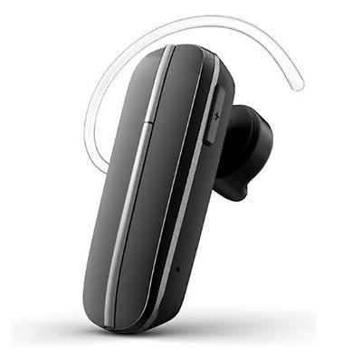 Bluetooth Headset Earphone For 216 220 222 225 Cell Phone