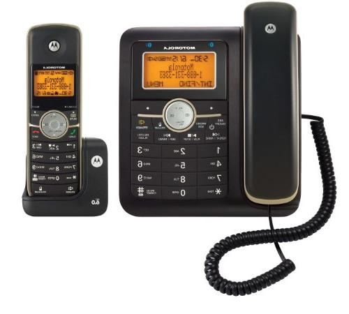 dect 6 0 corded base