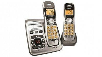 dect 6 0 digital technology cordless phone