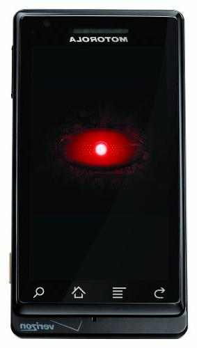 droid a855 android phone