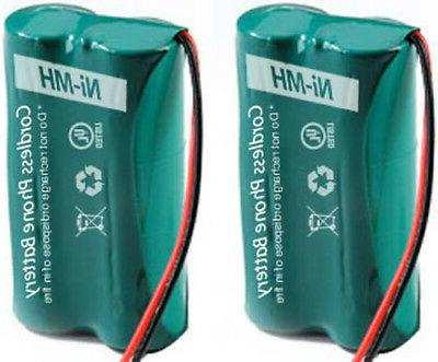 high quality battery bt8001 for at