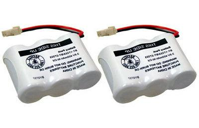 high quality generic replacement battery 5113 cordless