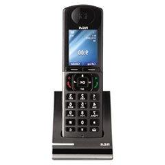 IP060S Six-Line Accessory Handset, For Use with IP160S Cordl