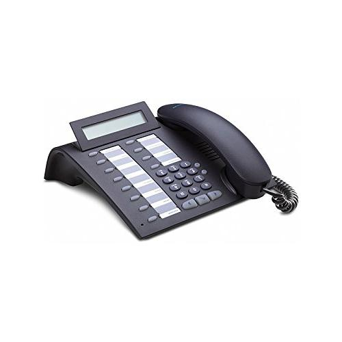 l30250 a115 optipoint 500 telephone