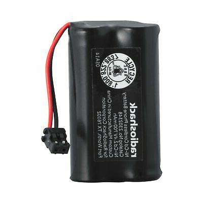ni cd cordless phone battery