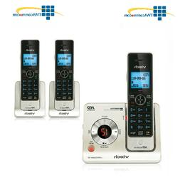 VTech LS6425-3 1.9 GHz Trio Handsets Single Line Cordless Ph