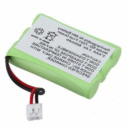 New Cordless Phone Battery for AT-T/Lucent 27910 80-5848-00-