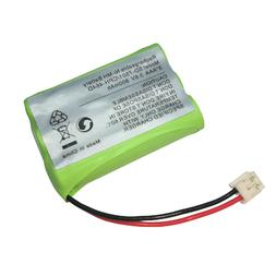 ni mh 800mah 3 6v replacement font