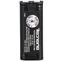 RadioShack 2.4V/830mAh Ni-MH Battery for Panasonic HHR-P105
