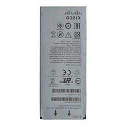 Cisco Phone Battery - 4L7885 - Office Electronics