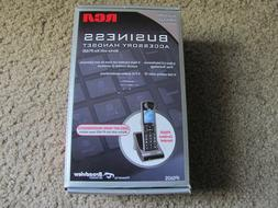 WonderCase Rca Ip060s Business Class Voip Cordless Accessory