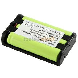 Rechargeable Cordless Home Phone Battery for Uniden BT-0003