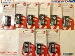 Rechargeable Phone Battery for Radioshack AT&T Clarity Motor