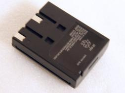 REPLACEMENT BATTERY FOR THE NEC Dterm Cordless II / DTR-4R S