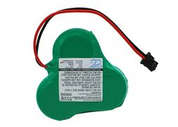 Replacement Battery For Motorola 3.6v 320mAh / 1.15Wh Cordle