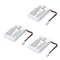 Masione SD-7501 Battery for Motorola Cordless Phone SD4501 S