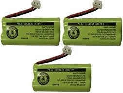 AT & T Battery BT184342 / BT284342 for CL8000, EL5000, SL800
