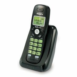 VTech VA17141BK DECT 6.0 Cordless Phone with Caller ID, Wall