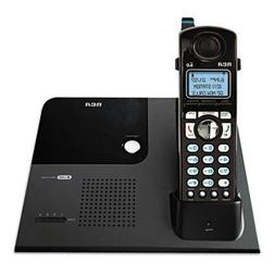 ViSYS 25420 Four-Line Cordless Office Phone